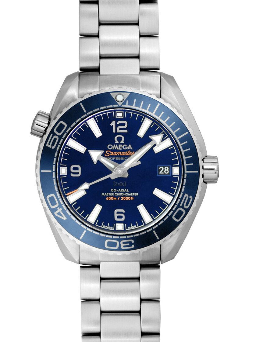 「こだわる男の自動巻き腕時計!おすすめの厳選10点を紹介」の3枚目の画像