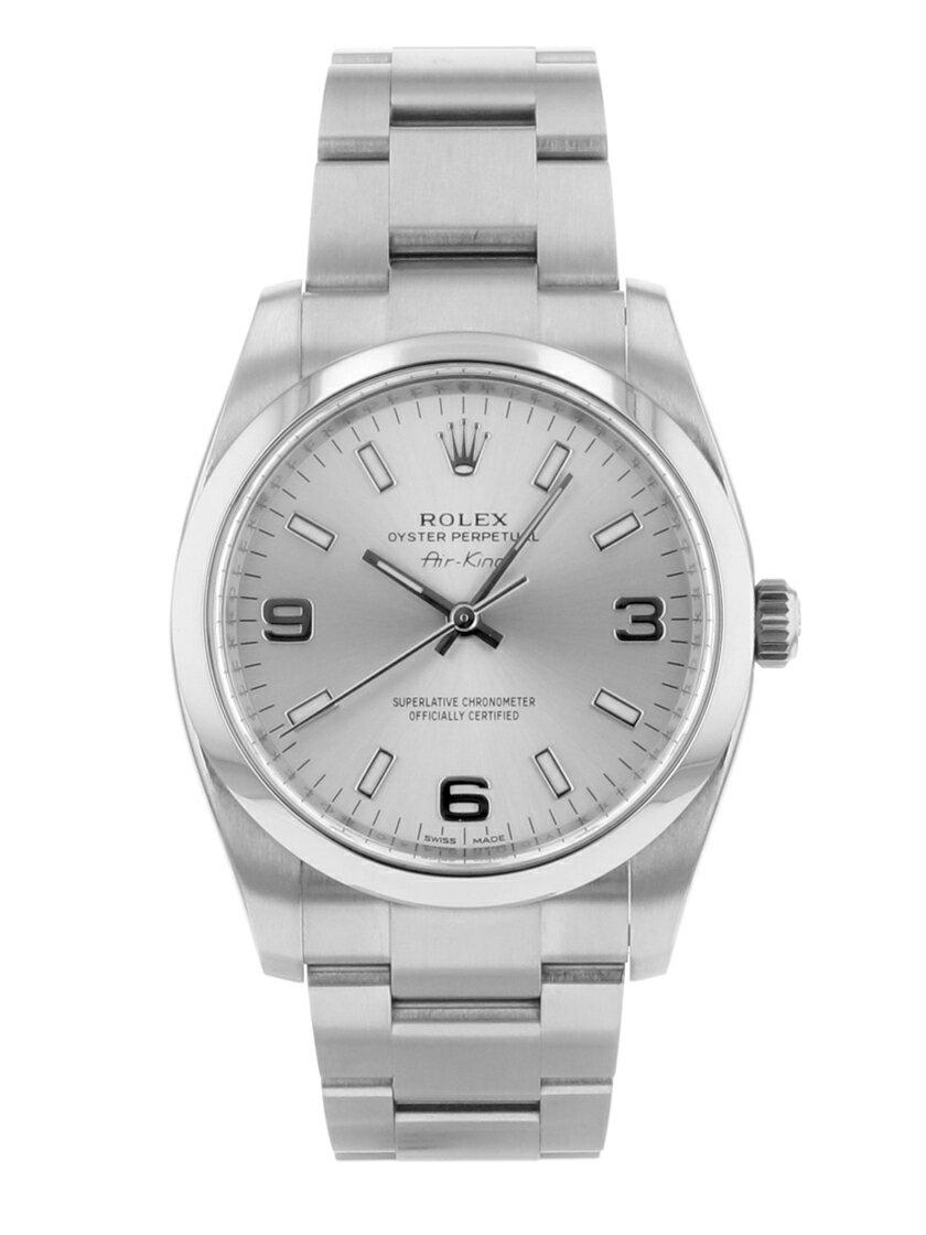 腕時計, メンズ腕時計  114200 SS 369