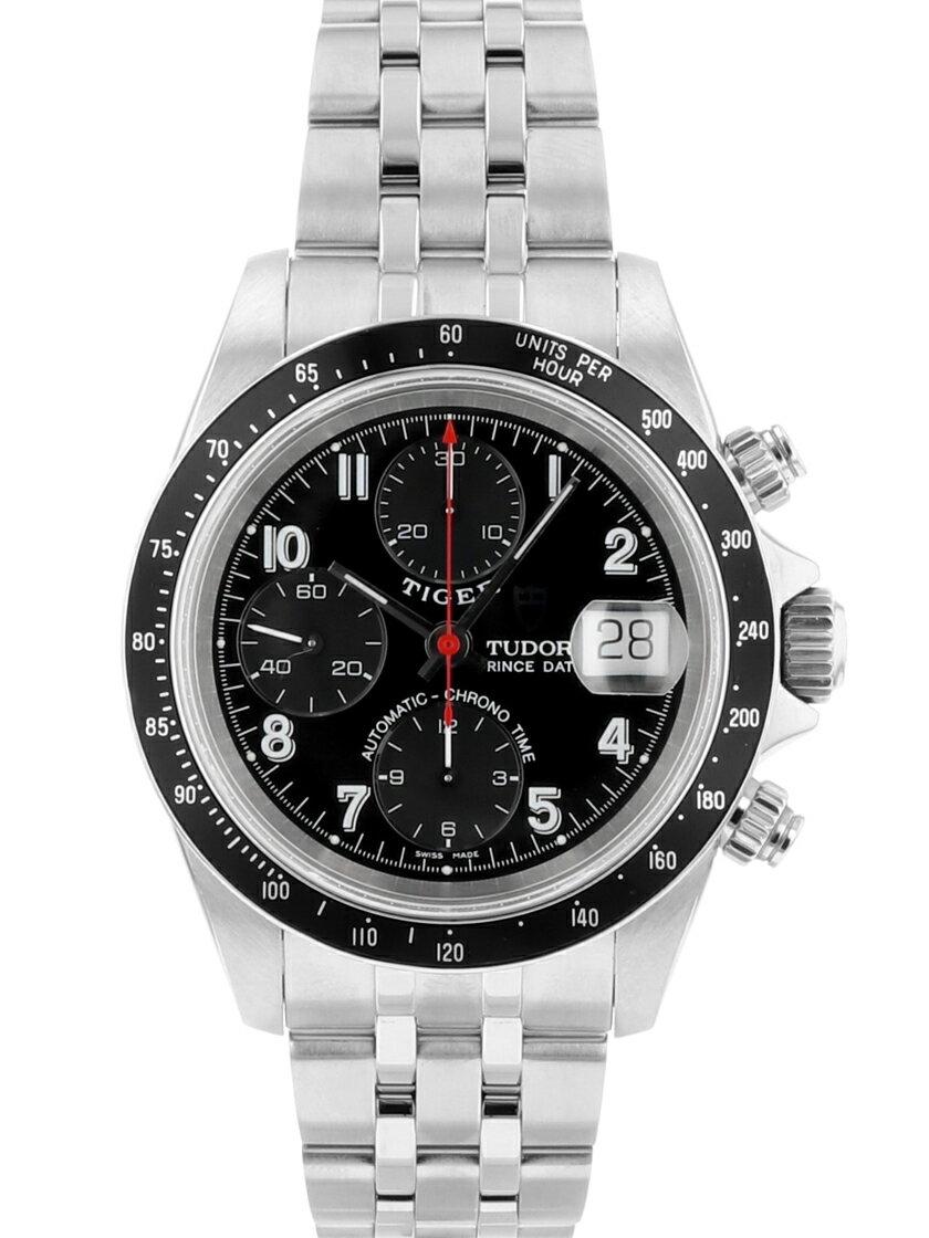 腕時計, メンズ腕時計  () 79260 H SS