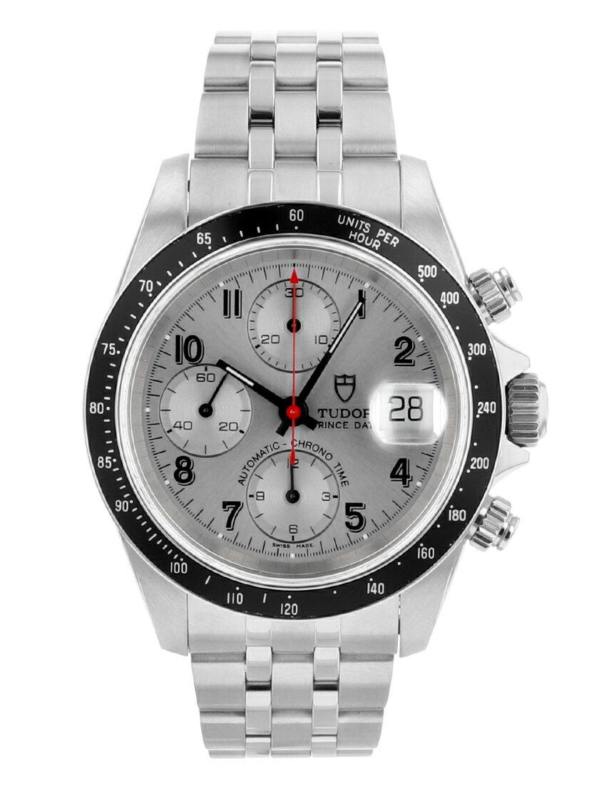腕時計, メンズ腕時計  79260 H SS