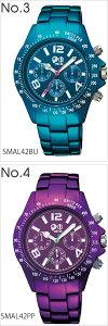 [50%OFF!!]NESTABRAND腕時計メンズ[ネスタブランド時計]NESTABRAND腕時計ネスタ時計ブランド時計ソウルマスターアルミニウム(SoulMasteraruminium)[あす楽][送料無料][プレゼントギフト][ポイント2倍]