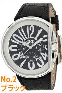 [70%OFF!!]ネスタ腕時計メンズ[NESTABRAND時計](NESTABRAND腕時計ネスタブランド時計)クォータームーン(QuarterMoon)/メンズ時計/QM44WHQM44BK[ネスタブランド腕時計][あす楽][送料無料][プレゼントギフト][ポイント2倍]