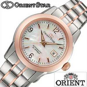 オリエント腕時計[ORIENT時計](ORIENT腕時計オリエント時計)オリエントスターコンテンポラリースタンダード(OrientStarContemporaryStandard)メンズ時計時計/WZ0401NR[送料無料][プレゼントギフト][ポイント10倍]