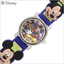 ディズニー 腕時計 キッズ ウォッチ ミッキー マウス WD-S01-MK ミッキー腕時計 入学祝い 入園祝い プレゼント ギフト 卒業 入学 進級 就職 祝い 小学生 中学生 高校生 入試 受験 成人式 お祝い 冬 父の日