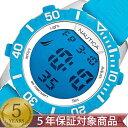 【おひとり様1点限り!】ノーティカ腕時計 NAUTICA時計 NAUTICA 腕時計 ノーティカ 時計 NSR100 MOD メンズ 液晶(ライトブルー) A09929G[正規品 人気 スポーティー ブランド][送料無料][プレゼント ギフト]