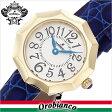 オロビアンコ 時計 ソーレ SOLE orobianco 時計[アナログ クラシック モダン 雑誌掲載 イエローゴールド タイムオラ] オロビアンコ時計 orobianco腕時計 オロビアンコ 腕時計[送料無料][プレゼント ギフト][B][あす楽]