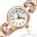【おひとり様1点限り】エンジェルハート腕時計 AngelHeart時計...
