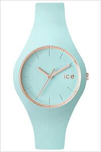 [3年保証対象][ポイント10倍]アイスウォッチ腕時計ICEWATCH時計ICEWATCH腕時計アイスウォッチ時計グラムパステルアクアスモールGlamPastelAquaSmallレディース/グリーンICE.GL.AQ.S.S[正規品]
