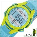 [あす楽]カクタス腕時計 CACTUS時計 CACTUS 腕時計...