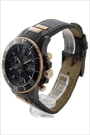 727a26cb7e ジャックルマン腕時計 JACQUESLEMANS時計 JACQUES LEMANS 腕時計 ジャック ルマン 時計 ケビン コスナー コレクション  シグネチャー KEVIN COSTNER メンズ レディース ...