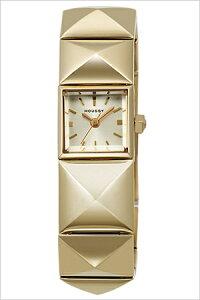マウジー腕時計MOUSSY時計MOUSSY腕時計マウジー時計スタッズSTUDSレディース/ゴールドWM0061B4[メタルベルト/正規品/おしゃれ/アナログ/シャンパンゴールド/クリスタル/ストーン][送料無料][プレゼント/ギフト]