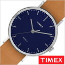 タイメックス 時計 TIMEX 時計ウィークエンダー フェアフィールド...