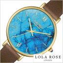 ローラローズ 時計 Lola Rose 腕時計 レディース ...