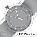 ティッド ウォッチズ 時計 No.3 限定モデル 38mm ...