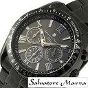サルバトーレマーラ 腕時計 SalvatoreMarra 時計 メンズ...