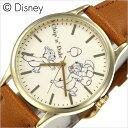 ディズニー 腕時計 チップ&デール Disney 時計 Ch...