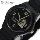 ディズニー 腕時計 ミッキー Disney 時計 Micke...