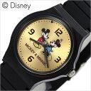 ディズニー 腕時計 ミッキー&ミニー Disney 時計 M...