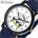 ディズニー 腕時計 ドナルド Disney 時計 Donal...