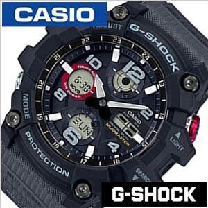 CASIO G-SHOCK mudmaster G CASIO G-SHOCK MASTER O...