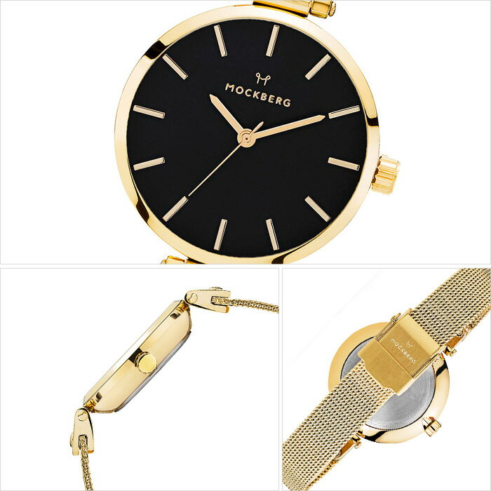 9ef0f73934 OLIVIA BURTON OB15CGM58 ギフト かわいい プレゼント おしゃれ オリビアバートン腕時計 腕時計 黒 レディース 時計  オリビアバートン