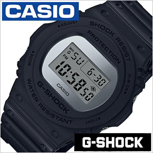腕時計, メンズ腕時計  CASIO G-SHOCK DW-5700BBMA-1JF G DW-5700