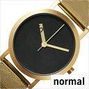 ノーマル タイムピーシーズ 時計 normal TIMEPI...