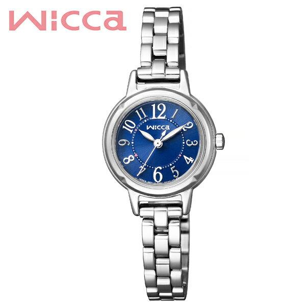 腕時計, レディース腕時計  CITIZEN wicca KP3-619-71