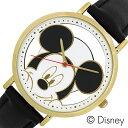 ディズニー ミッキーマウス 時計 Disney Mickey...