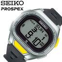 セイコー プロスペックス スーパーランナーズ 東京マラソン2