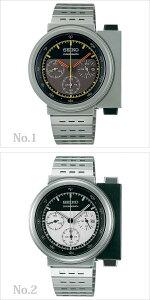 【3年保証対象】【ご予約限定ポイント15倍】セイコー腕時計SEIKO時計SEIKO腕時計セイコー時計スピリットスマートSPIRITSMARTメンズ/ブラックSCED035[ジュージアーロ/ジウジアーロ/クロノグラフ/ジウジアーロデザイン限定モデル/限定3000本/復刻][送料無料]