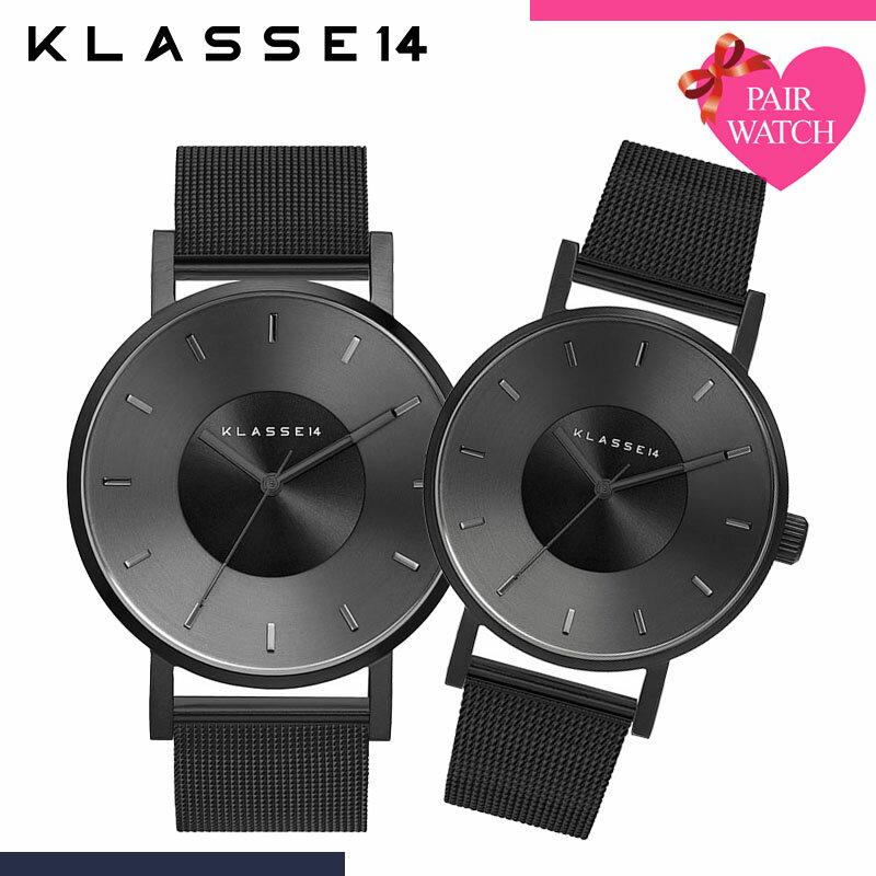 腕時計, ペアウォッチ  14 KLASSE14 14 KLASSE 14