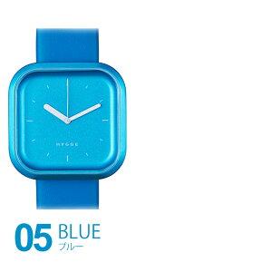 ヒュッゲ時計HYGGE腕時計バリVariメンズレディース[正規品北欧ミニマルシンプル個性的インテリア人気ブランドプレゼントギフト革レザーペアウォッチユニセックスデザイナーウォッチファッションコーデ][送料無料][あす楽]