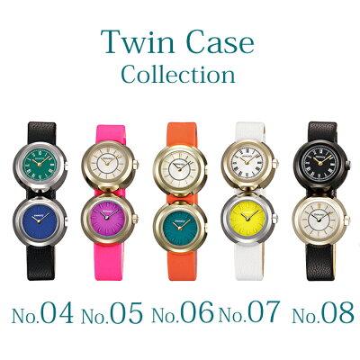 7844a90a4b ... マウジー 腕時計 レディース 女性用 MOUSSY 時計[おしゃれ かわいい プチプラ 派手 おすすめ ファッション キラキラ ゴールド