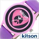 [当日出荷] キットソン腕時計 KitsonLA時計 ( Kitson LA 腕時計 キットソン 時計 ) レディース時計 KW01...