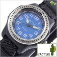 カクタス 腕時計 キッズ[CACTUS時計] ( CACTUS 腕時計 カクタス 時計 )キッズ キッズ時計 CAC-45-M03[子供用][入学祝い 入園祝い][バレンタイン プレゼント ギフト][あす楽]