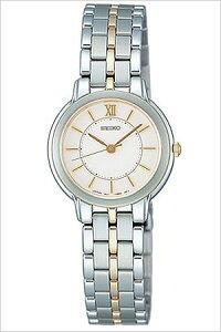 [送料無料][期間限定セール]SEIKO腕時計[セイコー時計]SEIKO腕時計セイコー時計スピリット(SPIRIT)