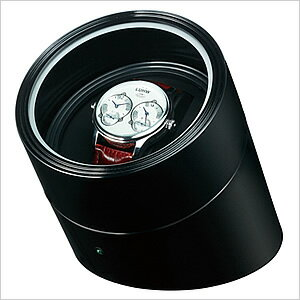 ワインディングマシーンWindingMachineワインディングマシン腕時計時計ウォッチワインダーケース(自動巻き上げ機・機械式