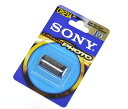 SONY ソニー リチウム電池 CR123A 3.0V LEDフラッシ...