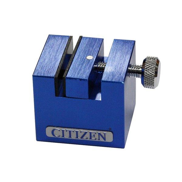 工具, 時計修理工具セット CITIZEN CTB-065