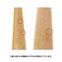 計測バンドベルト木製ブレスレットゲージTool-S-002