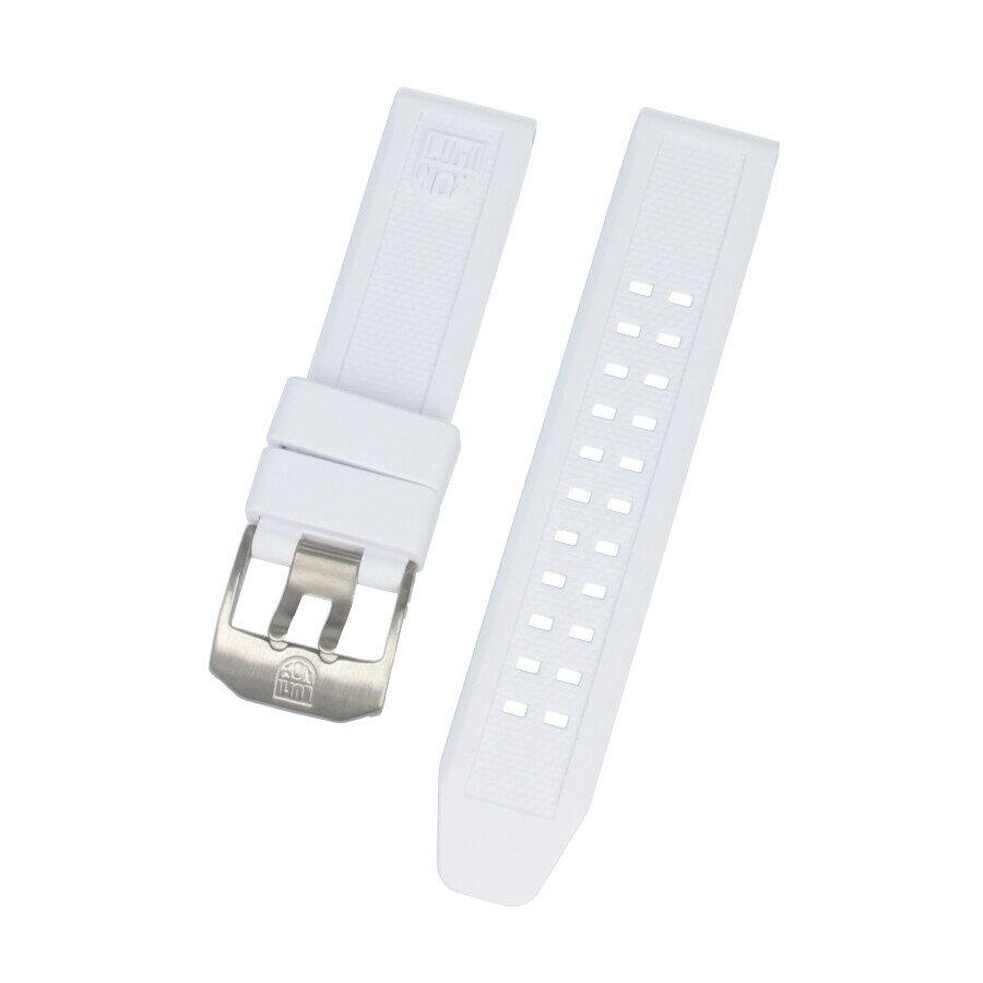 腕時計用アクセサリー, 腕時計用ベルト・バンド  LUMINOX 7057.WO 7050 20mm