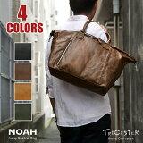 TRICKSTER(�ȥ�å�������)BraveCollection(�֥쥤�֥��쥯�����)NOAH(�Υ�)2way�ܥ��ȥ�Хå��ȥ�å��������Хå�BAG�ȡ��ȥХå��ӥ��ͥ��Хå�����������̶Ф��Ż���ĥ�ڥ��Х�Ф��02P23Sep15