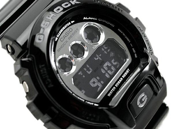 腕時計, メンズ腕時計 DW-6900NB-1CR G-SHOCK G gshock CASIO