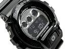DW-6900NB-1CR G-SHOCK Gショック ジーショック gshock カシオ CASIO 腕時計