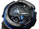 Gショック アナデジ腕時計 海外モデル G-315RL-2AVDR【CASIO】カシオ Gショック アナログ×デ...