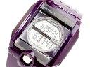Gショック 日本未発売カラー デジタル腕時計 パープル G-8100-6DR【CASIO】カシオGショック ...