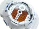 GD-100SC-7DR G-SHOCK Gショック ジーショック gshock カシオ CASIO 腕時計 GD-100SC-7