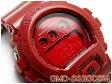 【ポイント2倍!!+全商品送料無料!!】GMD-S6900SM-4ER G-SHOCK g-shock Gショック ジーショック カシオ CASIO 腕時計