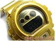 【ポイント2倍!!+全商品送料無料!!】GMD-S6900SM-9ER G-SHOCK g-shock Gショック ジーショック カシオ CASIO 腕時計